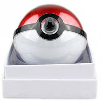Power Bank Pokemon Go Pokeball 12000mAh