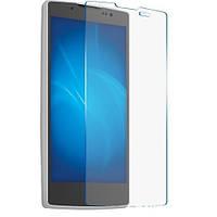 Защитное стекло Ultra 0.33mm (H+) для LG H324 Leon