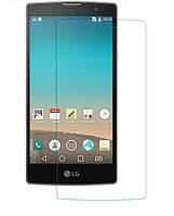Защитное стекло Ultra 0.33mm (H+) для LG H502F Magna