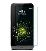 Защитное стекло Ultra 0.33mm (H+) для LG H860 G5 / H845 G5se