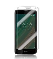 Защитное стекло Ultra 0.33mm (H+) для LG K5 X220