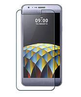 Защитное стекло Ultra 0.33mm (H+) для LG K580 X Cam