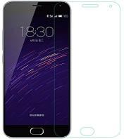 Защитное стекло Ultra 0.33mm (H+) для Meizu M2 Note