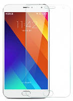 Защитное стекло Ultra 0.33mm (H+) для Meizu MX5