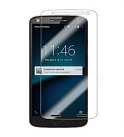 Защитное стекло Ultra 0.33mm (H+) для Motorola Moto X Force (XT1580)