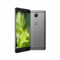 Защитное стекло Ultra 0.33mm (H+) для OnePlus 3