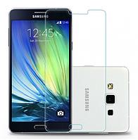 Защитное стекло Ultra 0.33mm (H+) для Samsung A700H / A700F Galaxy A7