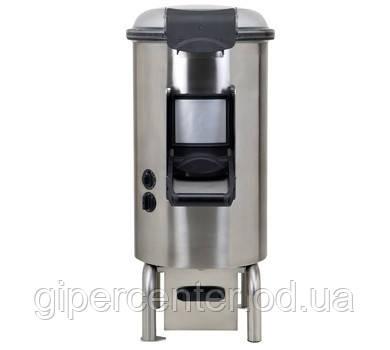 Картофелечистка Apach APP18 с производительностью 500 кг/час, 220 В