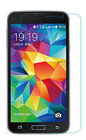 Защитное стекло Ultra 0.33mm (H+) для Samsung G900 Galaxy S5