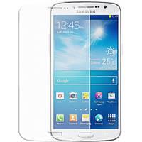Защитное стекло Ultra 0.33mm (H+) для Samsung G7102 Galaxy Grand 2