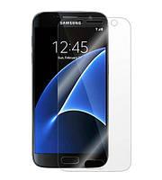 Защитное стекло Ultra 0.33mm (H+) для Samsung G930F Galaxy S7