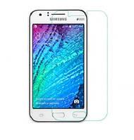 Защитное стекло Ultra 0.33mm (H+) для Samsung Galaxy J1 Duos SM-J100