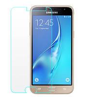 Защитное стекло Ultra 0.33mm (H+) для Samsung J105H Galaxy J1 Mini / Galaxy J1 Nxt
