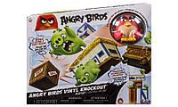 Angry Birds большой игровой набор (SM90506)