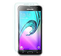 Защитное стекло Ultra 0.33mm (H+) для Samsung J320F Galaxy J3 (2016)