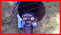 Гранулятор ГКМ — 200 (200 кг/час)
