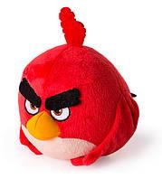 Энгри Бердз мягкая игрушка Ред (13 см), Angry Birds (SM90513-3)