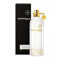 Montale Mukhallat парфюмированная вода 100 ml. (Монталь Мукхалат), фото 1