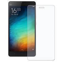 Защитное стекло Ultra 0.33mm (H+) для Xiaomi Mi 4i / Mi 4c