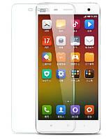 Защитное стекло Ultra 0.33mm (H+) для Xiaomi MI4
