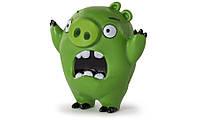 Angry Birds мини-фигурка испуганной зеленой свинки (SM90501-12)