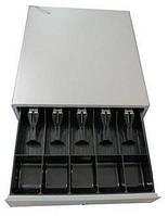 Денежный ящик SI-420R (HS-410A)