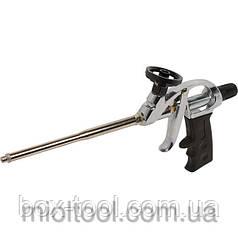 Пистолет для нанесения полиуретановой пены MIOL 81-683