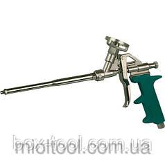 Пистолет для нанесения полиуретановой пены MIOL 81-681