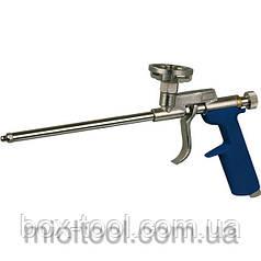 Пистолет для нанесения полиуретановой пены MIOL 81-680