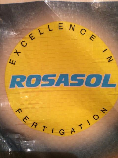 Rosasol
