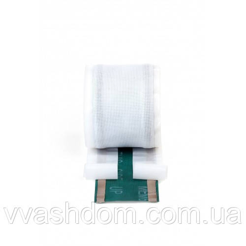 Стрічка монтажна віконна зовнішня (гідроізоляція)LT/DM 100