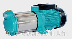Моноблочний багатоступінчатий насос EUROAQUA MH1300