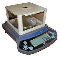 Весы лабораторные ВЛЕ-310