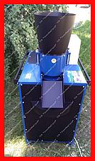 Гранулятор ГКМ — 260 (Станина+шкивы), фото 2