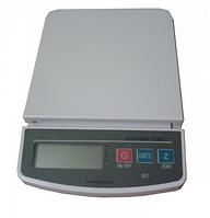 Бытовые весы FEJ-500