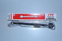 Тяга внутренняя (рулевая) Авео 11- (95952929) оригинал CRKD-14