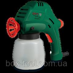 Електричний Краскопульт DWT ESP01-250