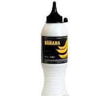 Топпинг Barline банан жёлтый 500г