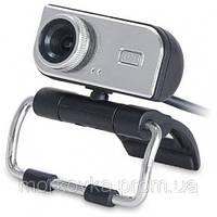 USB Web camera веб камера с подсветкой микрофоном WC-801,  WC 801, WC801
