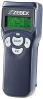 Мобильное устройство для сбора данных Zebex Z-1170