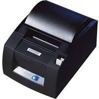 Настольный принтер этикеток Citizen CT-S310
