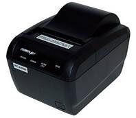 Фискальный регистратор ЭККР IKC-A8800