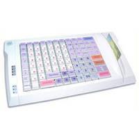 POS-клавиатура POSUA LPOS-032-Mxx
