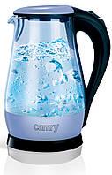 Чайник Camry CR 1251