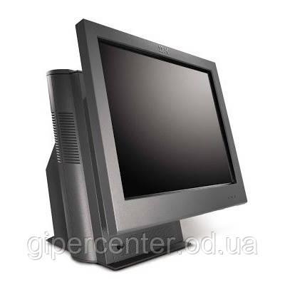 POS-терминал Toshiba SurePOS 500-570