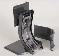 Подставка для мониторов Toshiba 4305/4306 Table Top Mount