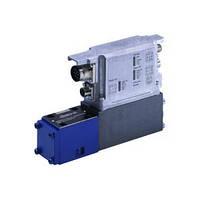 Гидрораспределители Bosch Rexroth 4WRPNH../24C/P   со встроенным цифровым осевым контроллером  (Рексрот)