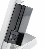 Считыватель магнитной полосы Posiflex SD-460Z-3U