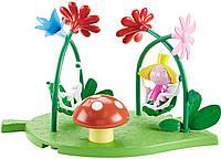 Игровой набор Веселые качели, Ben and Holly`s Little Kingdom (30975)