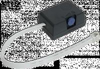 Внешний звуковой датчик Epson OT-BZ20